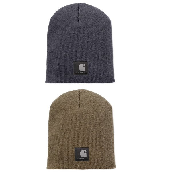 CARHARTT Force Extremes® Knit Hat