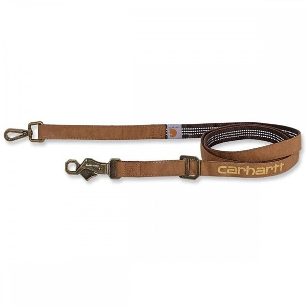CARHARTT Journeyman Leash
