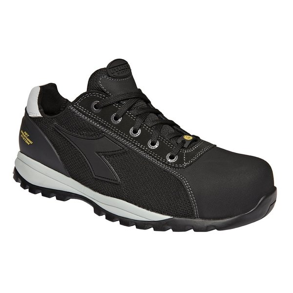 DIADORA Glove Tech Low Pro S1P-HRO-SRA-ESD