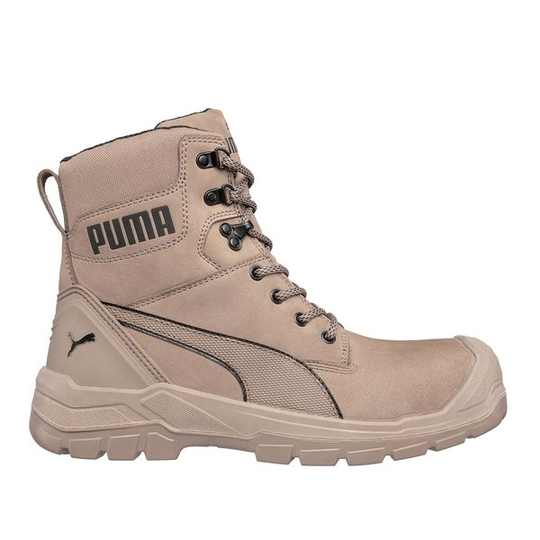PUMA Conquest Stone High S3-HRO-SRC