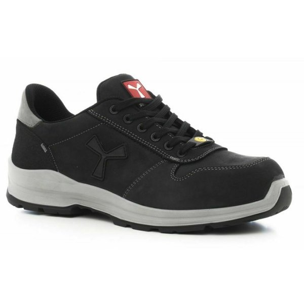 PAYPER Get Force Low S3-SRC-ESD