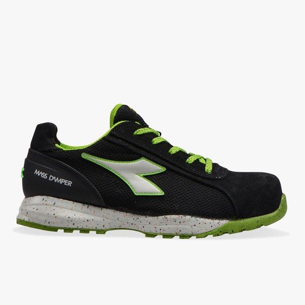 DIADORA Glove ECO MDS Low S1P-SRC-HRO