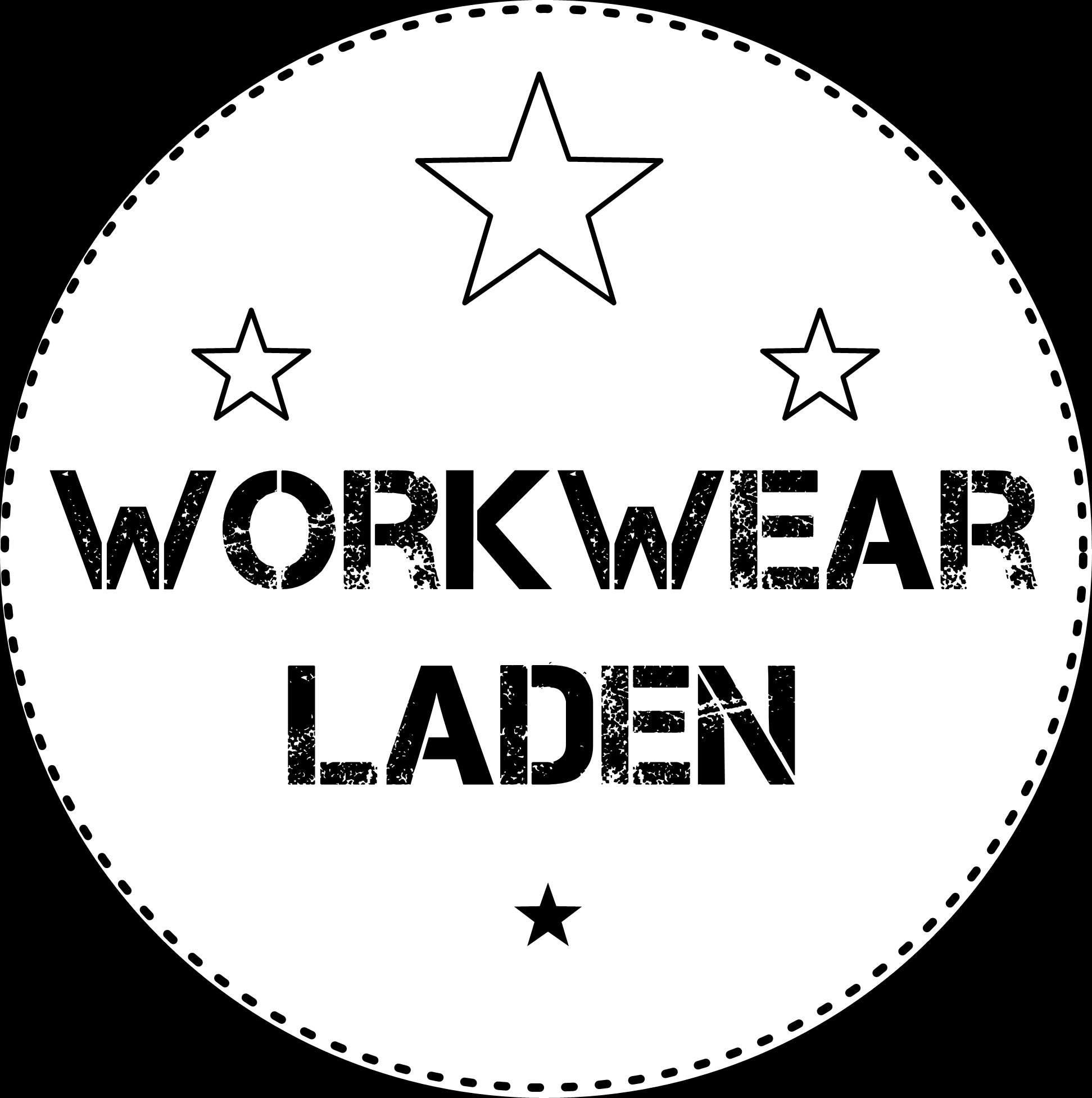 workwearladen.de